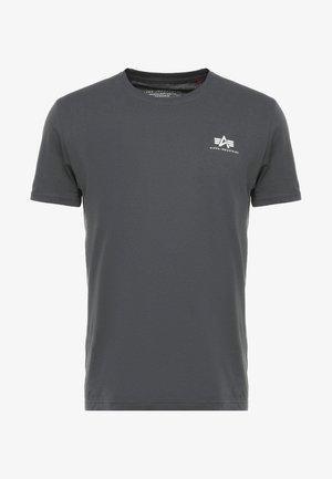 T-paita - grey