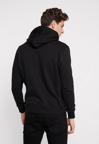 Alpha Industries - Sweat à capuche - black - 2