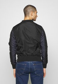Alpha Industries - Blouson - black - 3