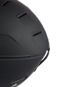 Alpina - CHEOS - Helmet - charcoal - 6
