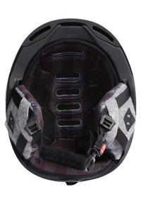 Alpina - CHEOS - Helmet - charcoal - 5