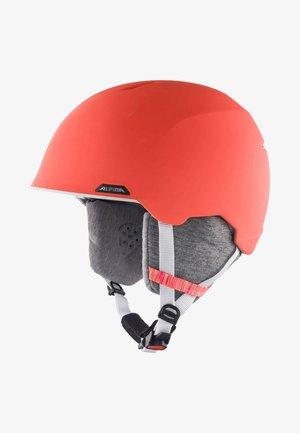 ALBONA - Helmet - flamingo