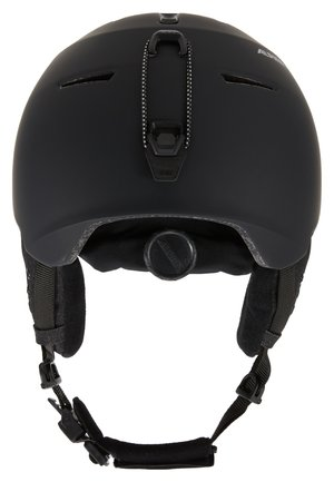 ALBONA - Casque - black matt