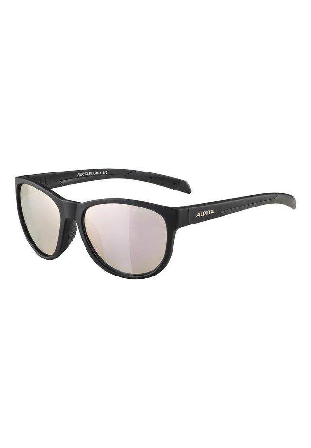 Sports glasses - black matt (a8651.x.30)
