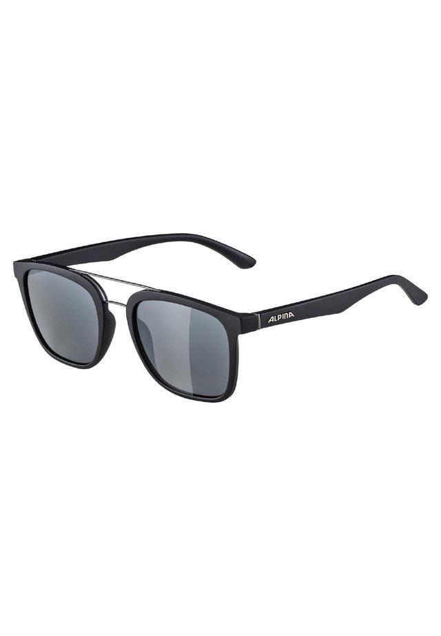 CARUMA I - Sunglasses - black matt (a8636.x.31)