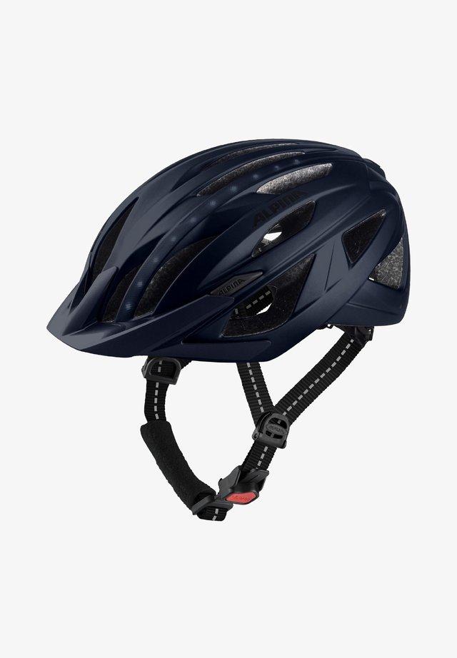 Helmet - indigo (a9747.x.80)