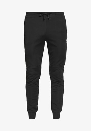JOGGERS  - Teplákové kalhoty - black