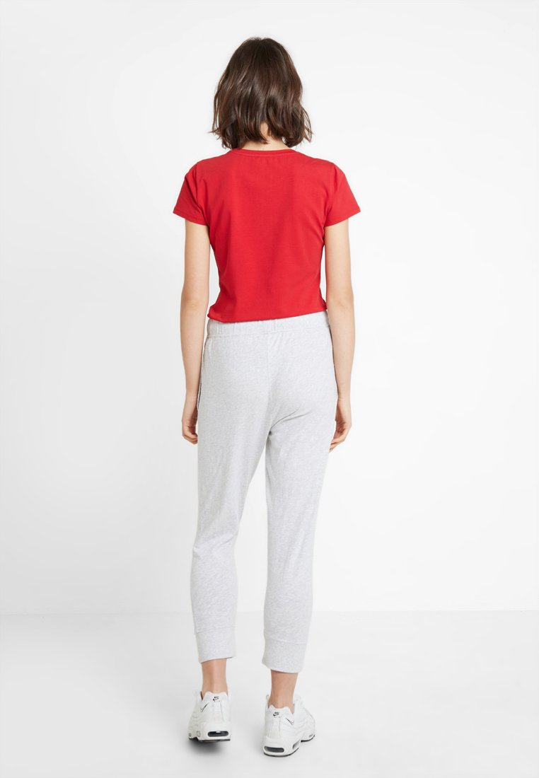 American De SurvêtementPolair Chine Pantalon Vintage sQhCtrd