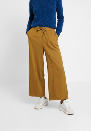 ICODAY - Pantaloni - kola