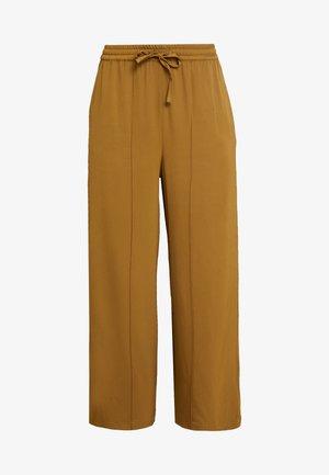 ICODAY - Spodnie materiałowe - kola