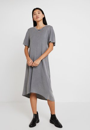 Vestito estivo - nuageux vintage