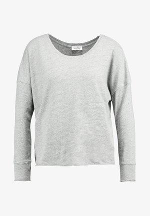 SONOMA - Top sdlouhým rukávem - gris