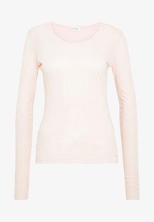 CHIPIECAT - Maglietta a manica lunga - eglantine