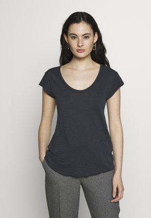 LORKFORD - T-shirt basic - carbone vintage