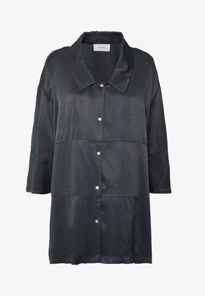 JADESON - Camicia - carbone