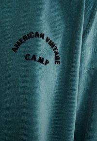 American Vintage - OLI - Bluza - abuste - 5