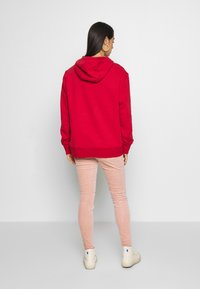 American Eagle - Bukse - dusty pink - 2