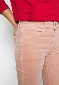 American Eagle - Bukse - dusty pink - 3