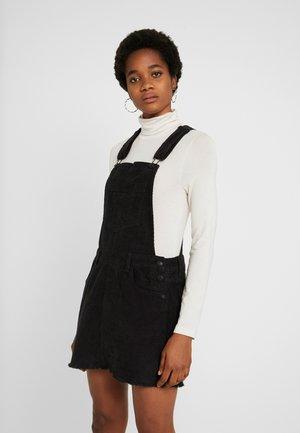 CLASSIC ALL - Denní šaty - black
