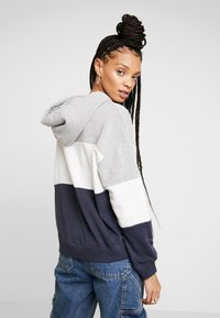 American Eagle - GRAPHIC RAGLAN - Sweatshirt - multi - 2