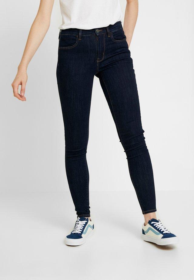 Jeans Slim Fit - true rinse