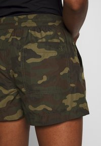 American Eagle - RISE - Shorts - traditional - 3