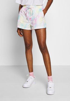 RISE - Shorts - multi