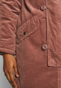 American Eagle - Winter coat - blush - 6
