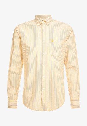 Shirt - sunburst
