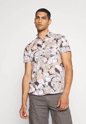 HAWAIIAN TROPICAL PATTERN  - Skjorte - multi