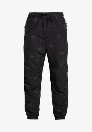 ACTIVE  - Pantalon de survêtement - black