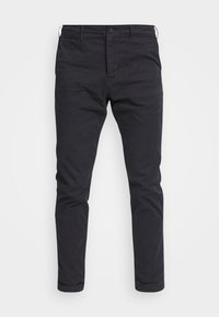 American Eagle - Chinot - black - 3