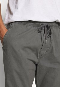 American Eagle - Stoffhose - storm - 3
