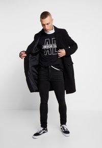 American Eagle - Jeans Skinny Fit - black - 1