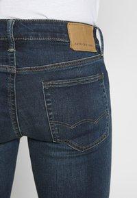 American Eagle - Jeans Skinny Fit - medium wash - 4