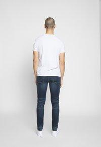 American Eagle - Jeans Skinny Fit - medium wash - 2
