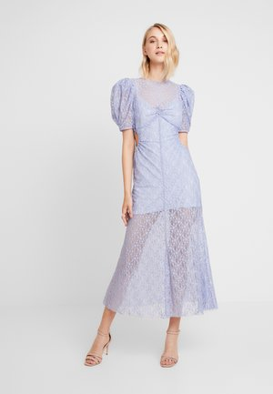 ON - Occasion wear - periwinkle