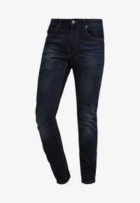 Amsterdenim - JAN - Jeans Slim Fit - 3 year wash - 4