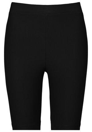 NAIA - Shorts - black
