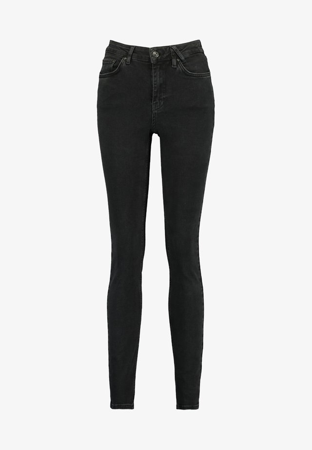 FAITH - Jeans Skinny Fit - washed black