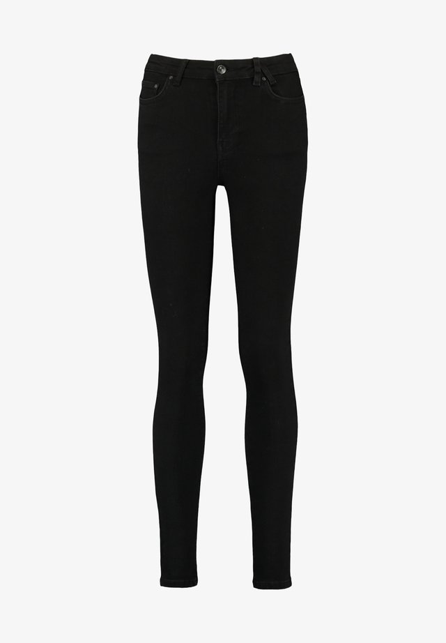 FAITH - Jeans Skinny Fit - black