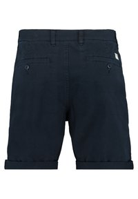 America Today - STEFAN - Shorts - dark blue - 5