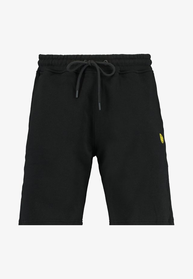 SHAI - Shorts - black