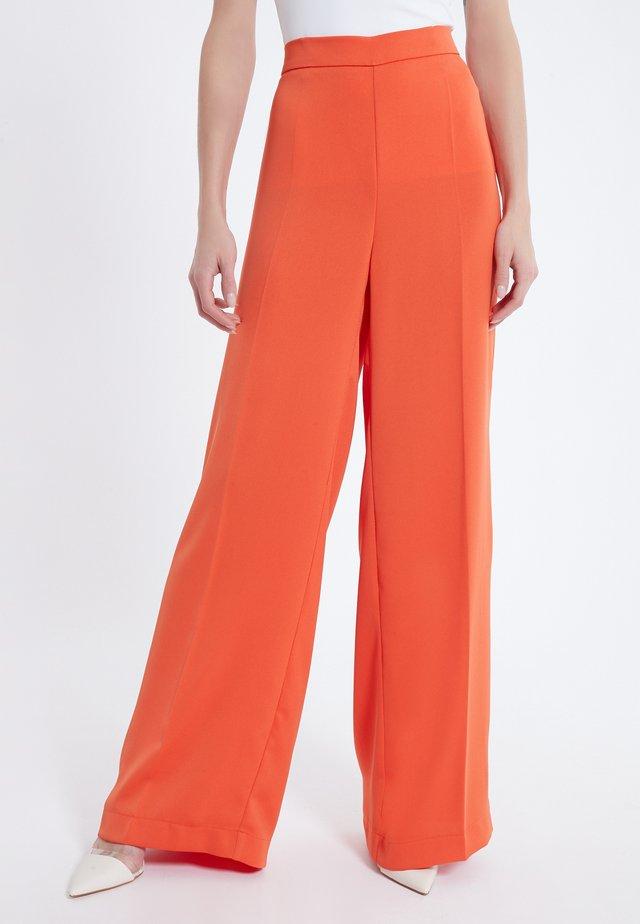 ANUME - Chino - orange