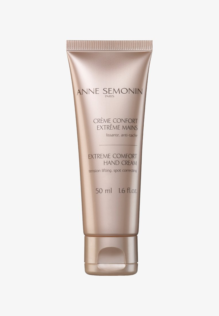 Anne Semonin - EXTREME COMFORT HAND CREAM 50ML - Hand cream - neutral