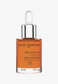 Anne Semonin - SUPER ACTIVE SERUM 30ML - Siero - neutral - 0