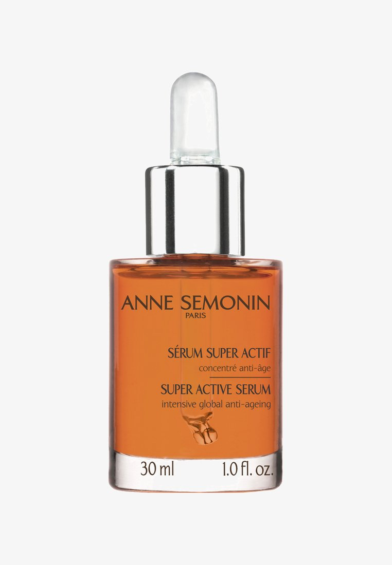 Anne Semonin - SUPER ACTIVE SERUM 30ML - Siero - neutral