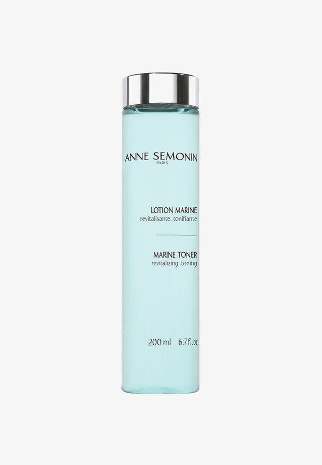 MARINE TONER 200ML - Gesichtswasser - neutral