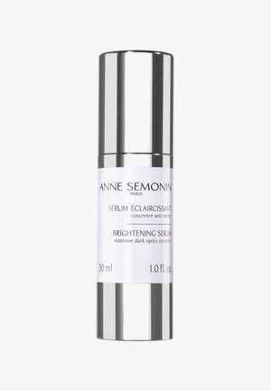BRIGHTENING SERUM 30ML - Siero - neutral