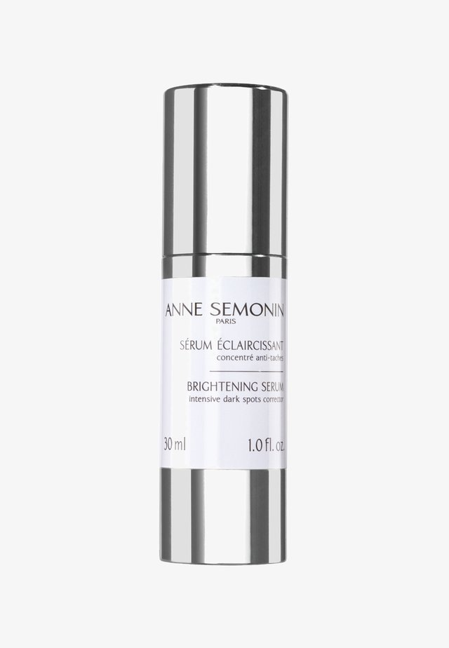 BRIGHTENING SERUM 30ML - Serum - neutral